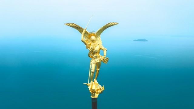 otmsmn-jim-prod-mont-saint-michel-drone-25-copie-1-192