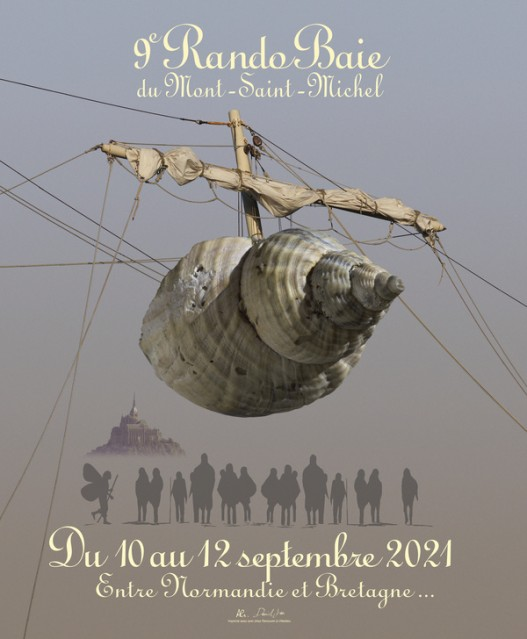 randobaie-191