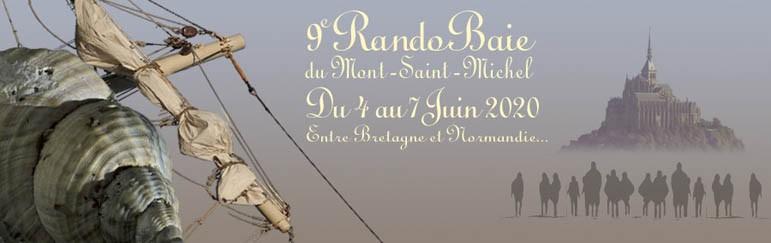 Rando Baie (évènement reporté)