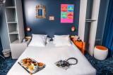 Le-MSM-Hotel-Gabriel-52