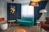 Le-MSM-Hotel-Gabriel-G6H6898