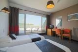 Le-MSM-Hotel-de-La-Digue-twin
