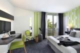 avranches-hotel-altos-6
