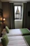le-mont-saint-michel-hotel-le-mouton-blanc-10-