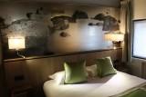 le-mont-saint-michel-hotel-le-mouton-blanc-2-