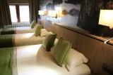 le-mont-saint-michel-hotel-le-mouton-blanc-5-