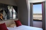 le-mont-saint-michel-hotel-les-terrasses-poulard