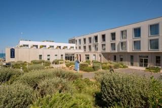 donville-les-bains-previthal-thalasso-3-cecile-langlois-5083