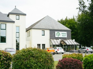 hotel-vert-mont-saint-michel