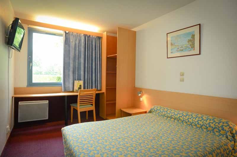 2013-HR-Hotel-Vert-MSM-PY-Le-Meur--80-