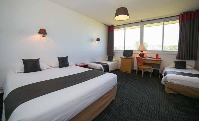 Le-MSM-Hotel-de-La-Digue-quadruple