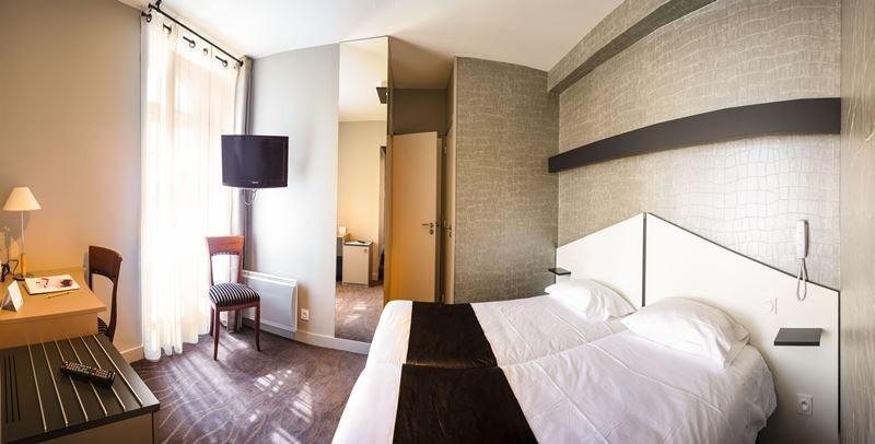 chambre-terrasses-poulard1