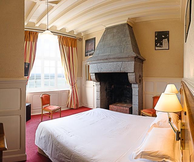 chambre-terrasses-poulard2