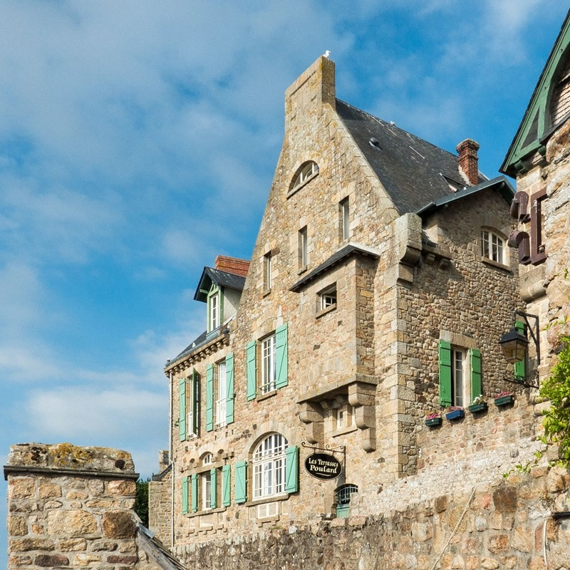 facade-terrasses-poulard