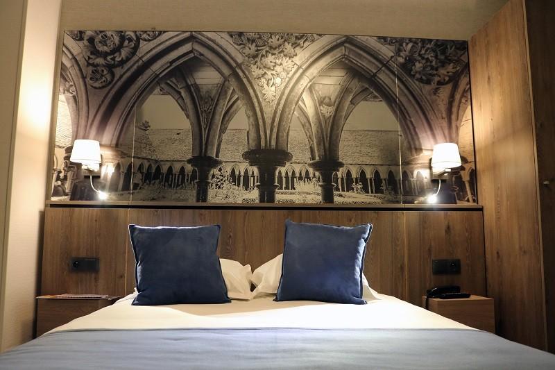 le-mont-saint-michel-hotel-le-mouton-blanc-7-