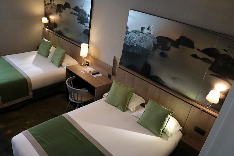 le-mont-saint-michel-hotel-le-mouton-blanc-9-