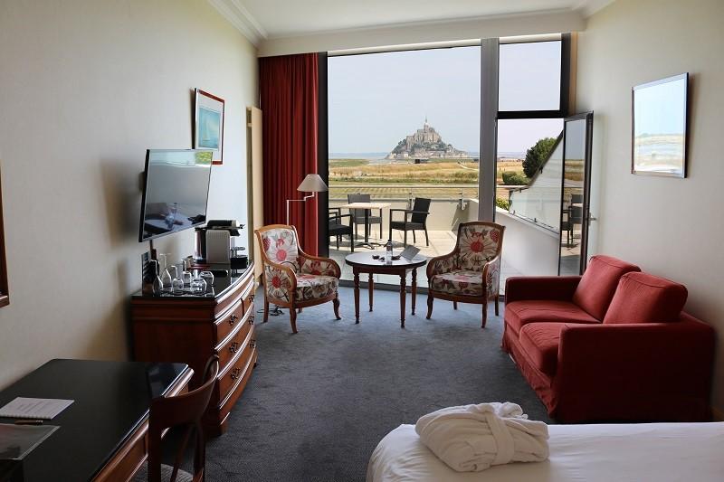 le-mont-saint-michel-hotel-le-relais-saint-michel-1-