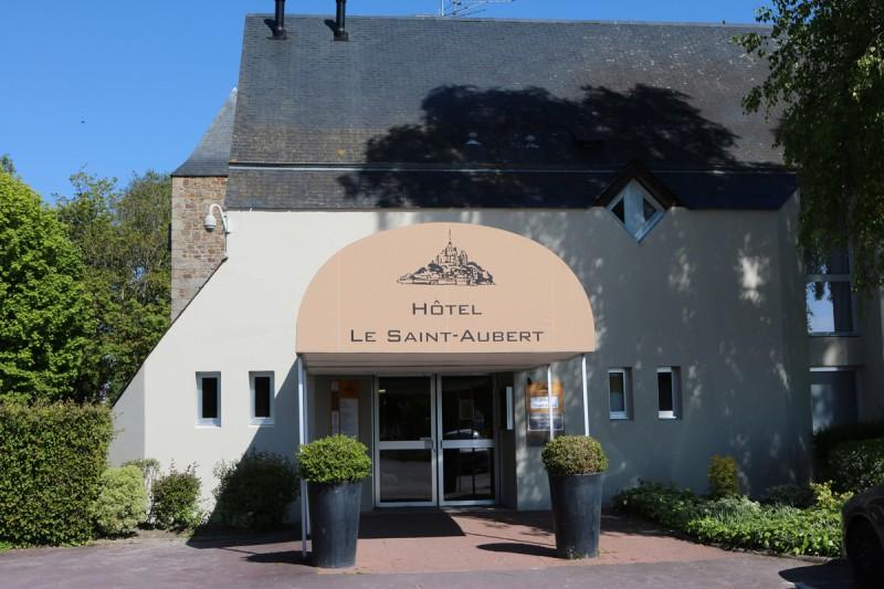 le-mont-saint-michel-hotel-le-saint-aubert-1