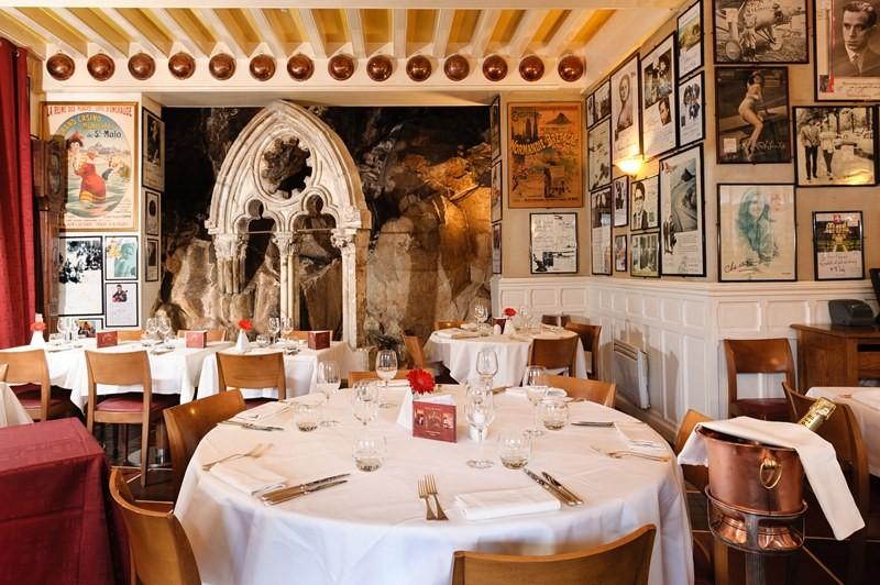 restaurant-mere-poulard