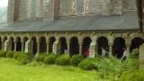 abbaye-2-47461