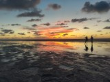 coucher-soleil-personnes-31708