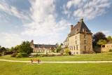 ducey-chateau-des-montgommery-1-271