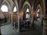 grroupe-dans-abbaye-183