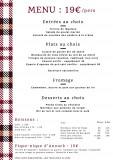 menu-avril-2021-11271