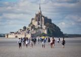otmsmn-grant-mont-saint-michel-traversee-pieds-sable-8-1-24468