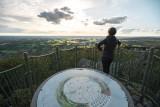 otmsmn-jim-prod-mortain-bocage-panorama-15-24471