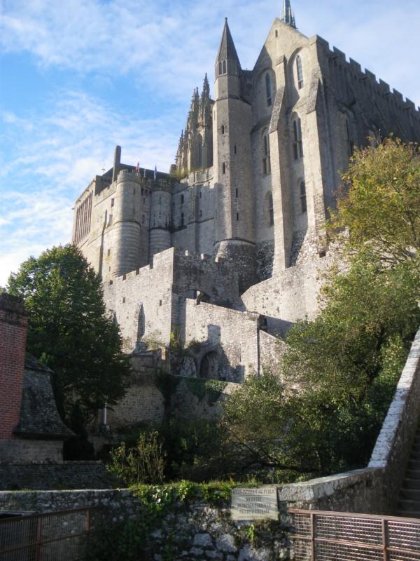 2-abbaye-1-1218