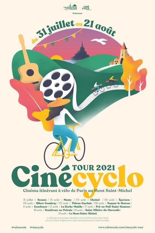 affiche-cincyclo-62064
