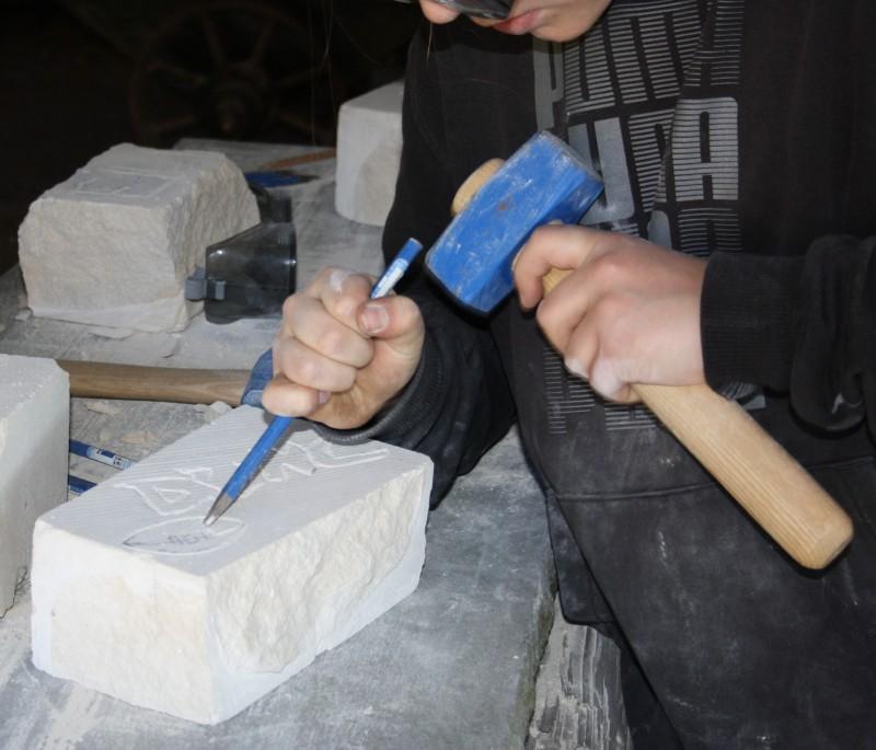 atelier-gravure-338