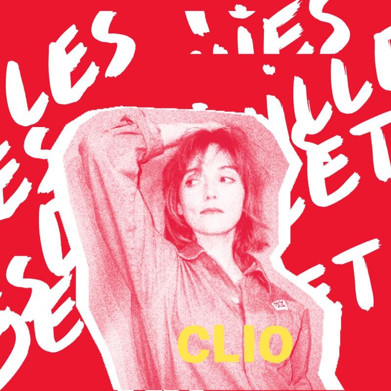 copie-de-clio-rouge-46987
