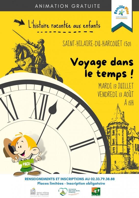 l-histoire-racontee-aux-enfants-52706