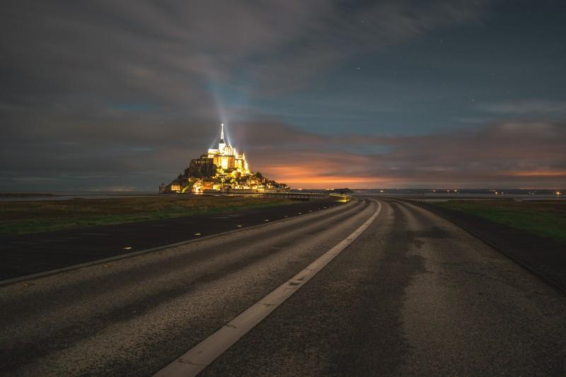 otmsmn-jim-prod-mont-saint-michel-nu-28502