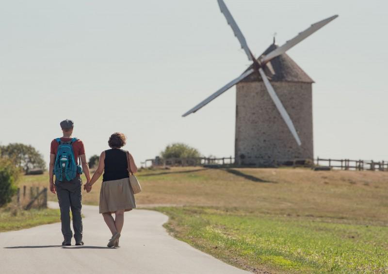 otmsmn-moulin-moidrey-mo-28499